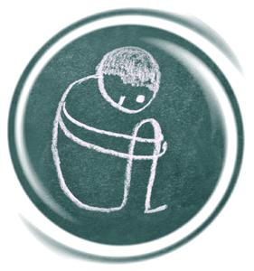 Warzen besprechen - wenn Kinder unter Warzen leiden und gemobbt werden