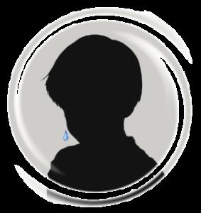 Warzen besprechen bei Kindern in Praxis Michendorf